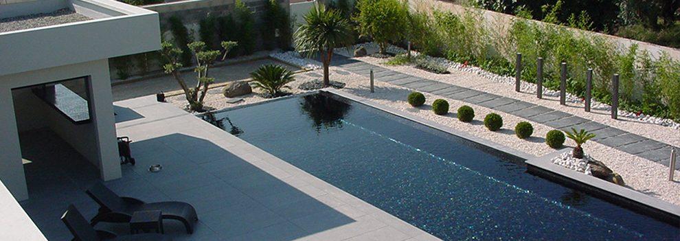 Bienvenue sur le site de cyril grenet mosa ste carrelage for Centre rencontre courfaivre piscine
