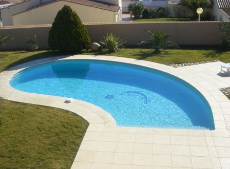 Bienvenue sur le site de cyril grenet mosa ste carrelage for Joint carrelage piscine