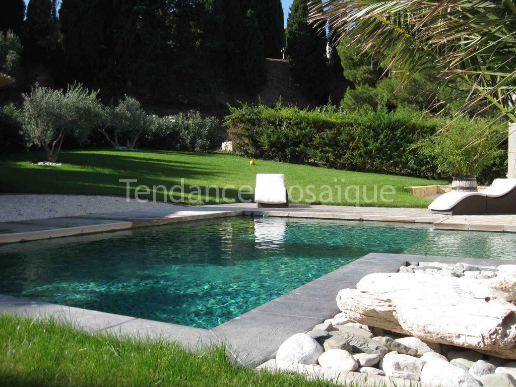carrelage piscine vert profond mosaique dolce mosaic. Black Bedroom Furniture Sets. Home Design Ideas