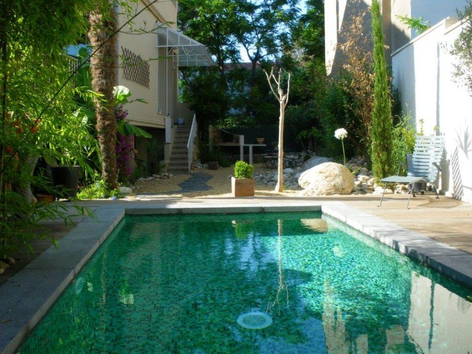 poseur p te de verre dolce mosaic piscine vert nacr. Black Bedroom Furniture Sets. Home Design Ideas