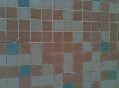 piscine mosa que p te de verre dolce mosaic elena noir m tal. Black Bedroom Furniture Sets. Home Design Ideas