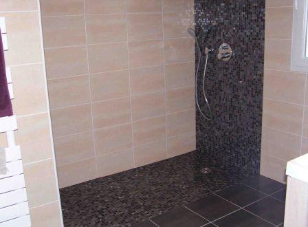 bienvenue sur le site de cyril grenet mosa ste carrelage piscine. Black Bedroom Furniture Sets. Home Design Ideas