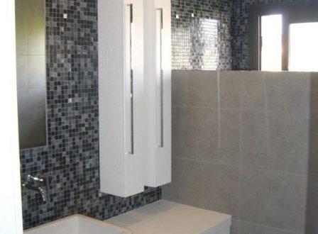 carrelage mosa 239 que pate de verre salle de bain italienne