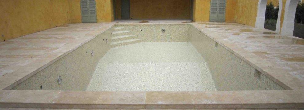 P tes de verre archives page 2 sur 3 carrelage piscine for Sika peinture piscine
