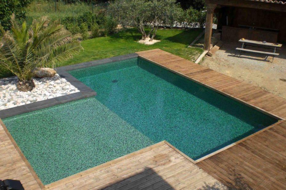 carrelage piscine vert profond mosaique dolce mosaic. Black Bedroom Furniture Sets. Home Design Ideas