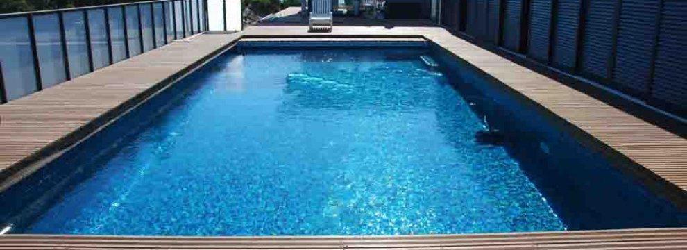 p tes de verre archives carrelage piscine. Black Bedroom Furniture Sets. Home Design Ideas