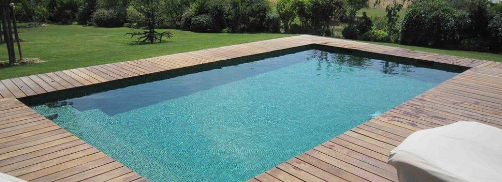 p tes de verre archives page 3 sur 3 carrelage piscine. Black Bedroom Furniture Sets. Home Design Ideas