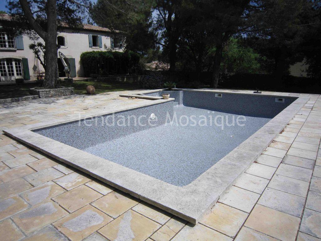 piscine p te de verre mosa que dolce mosaic r f rence delia. Black Bedroom Furniture Sets. Home Design Ideas