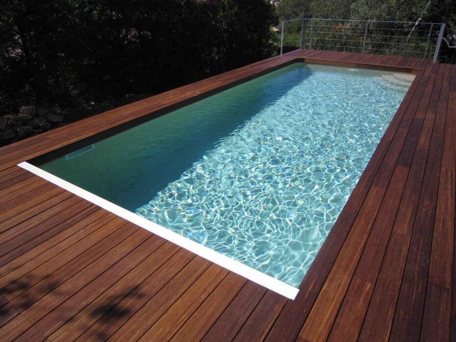 Emaux de verre ezarri 2576b carrelage piscine for Verre pile piscine