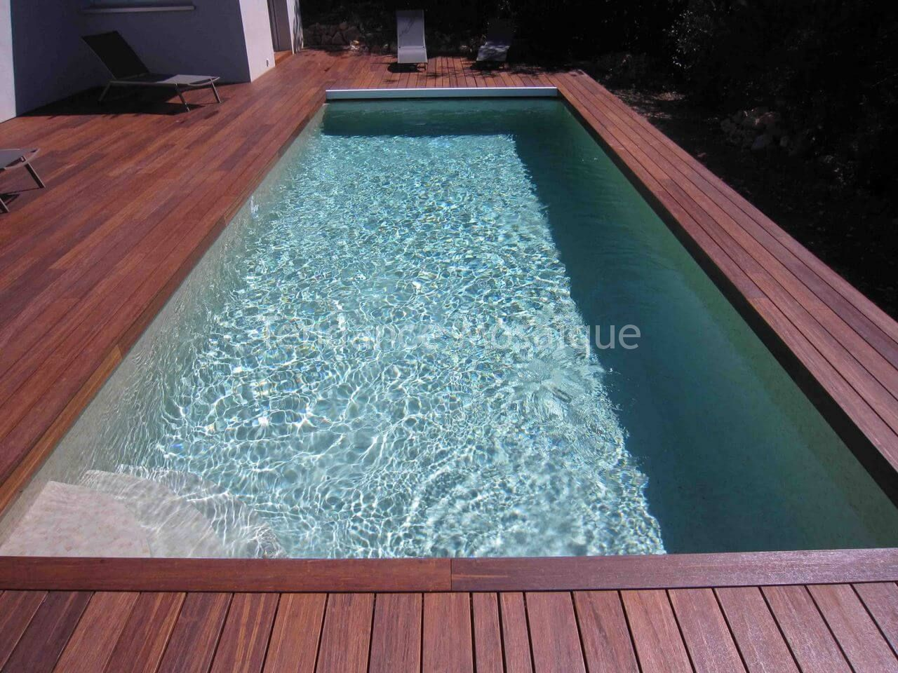 emaux de verre ezarri 2576b carrelage piscine. Black Bedroom Furniture Sets. Home Design Ideas