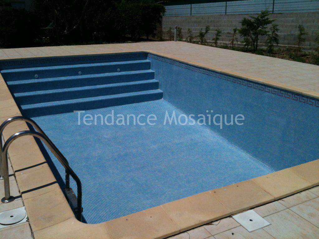 Rejointage au joint poxy d maux de verre ezarri for Joint epoxy piscine