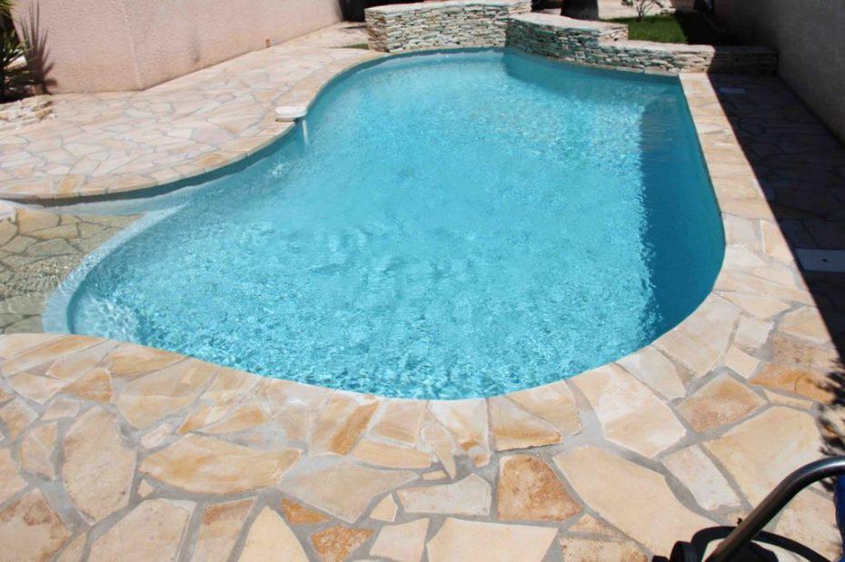 Emaux De Verre Pour Piscine Belle Maison Design Tarzxcom - Emaux de verre pour piscine