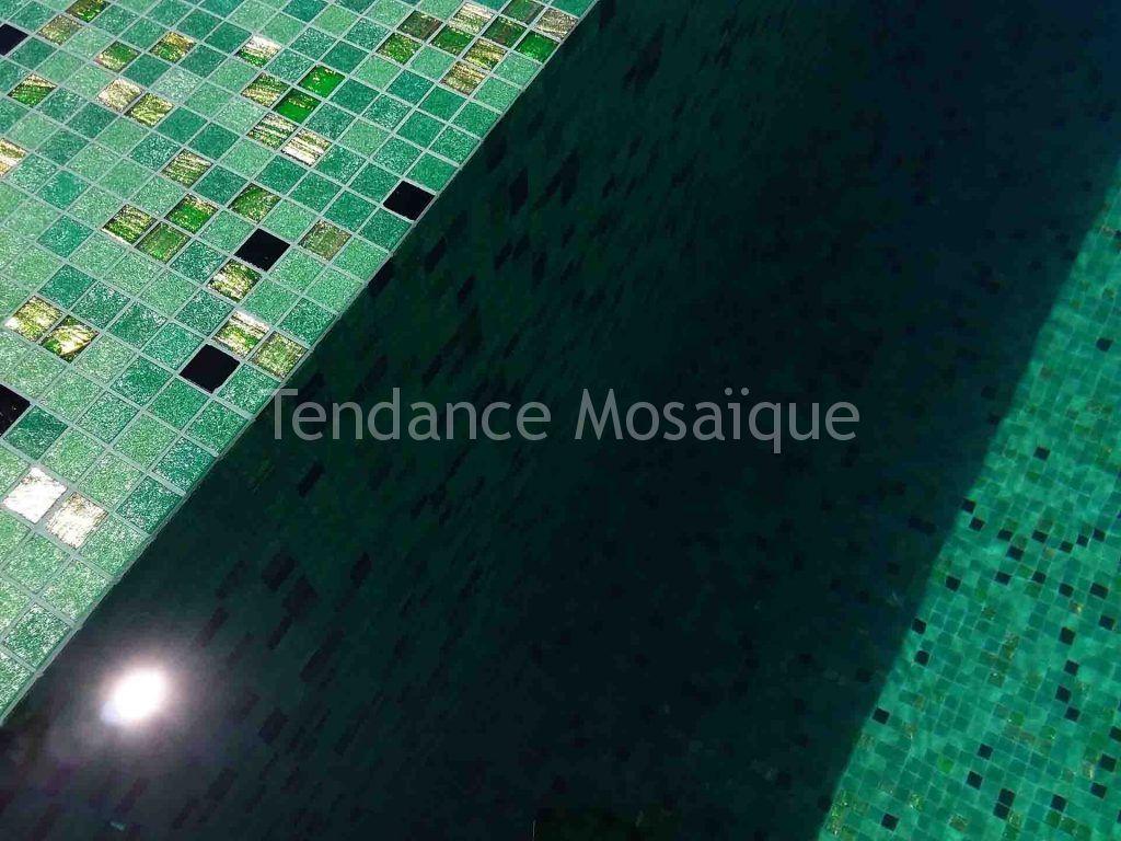 Nettoyer Joint De Carrelage comment nettoyer le carrelage d'une piscine ?