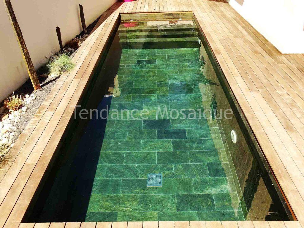 Comment Enlever Colle Carrelage Sur Dalle comment rénover un joint de carrelage de piscine ?